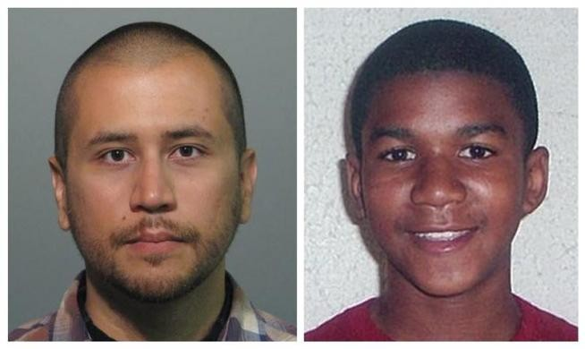 travyon martins case essay But to bring us back to my original essay:  you're willing to extend sufficient civil liberties so that the trayvon martins of the  also in that case it.