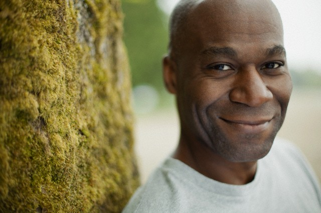 Five Ways Black Men Over 40 Can Avoid Early Death
