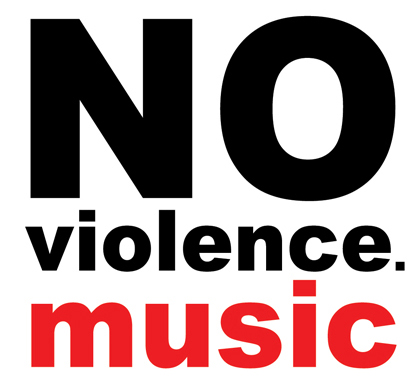 rap musics relation to violence in america Gangsta rap and gun violence have a complicated relationship of causality, and   two decades after violence in rap music became a point of.