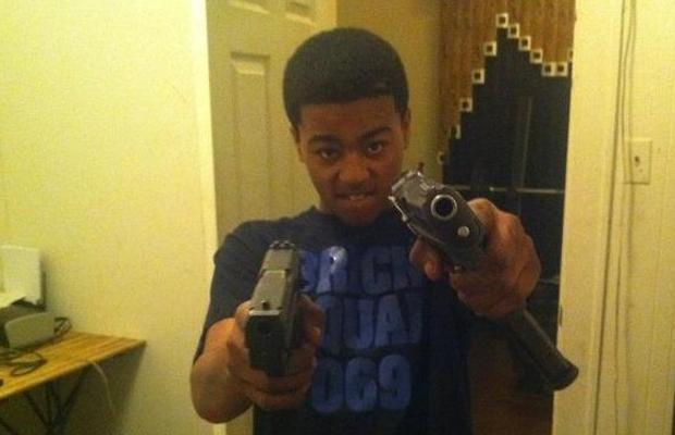 Rapper JoJo Death  We as Rapper Lil Jojo Twin Brother