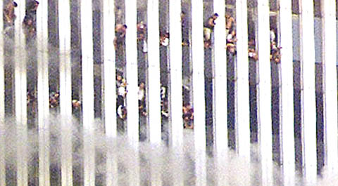 9 11 Jumpers Photos Graphic http://thyblackman.com/2012/09/11/thy-911-remember-the-jumpers/