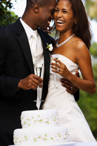 How To Get A Man To Marry You  : ThyBlackMan