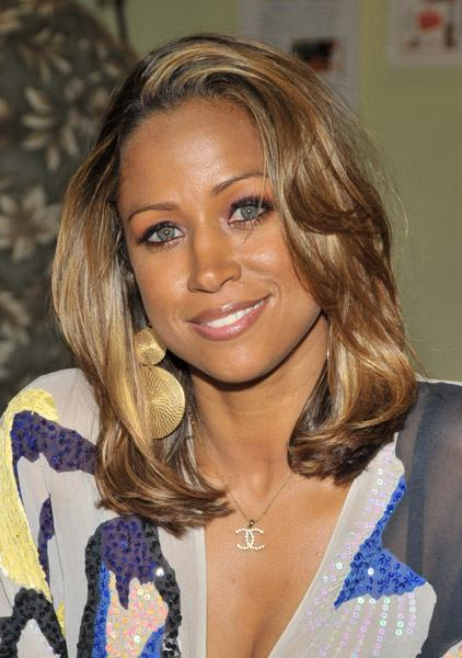 Stacey Dash age