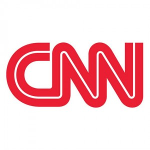 It seems like 'CNN' is the Home of Liberal Hacks.