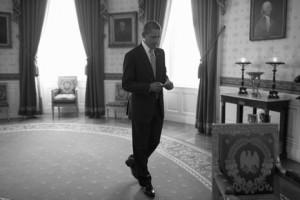 Obama, January 2012