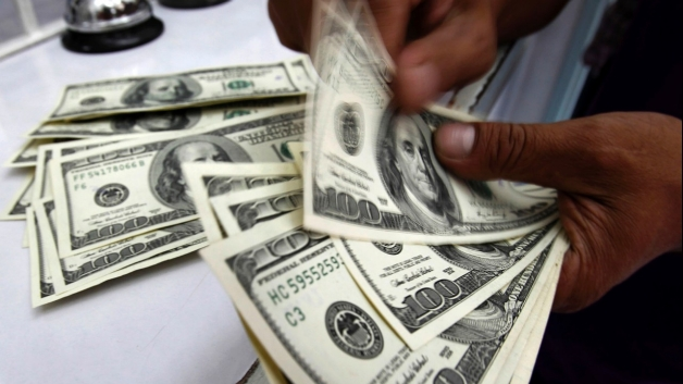 Nigerians in the diaspora send home billions of dollars in remittances each year