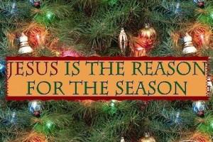 Christian-Christmas