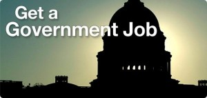 government-job