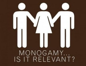 What Is The Meaning Of Monogamy