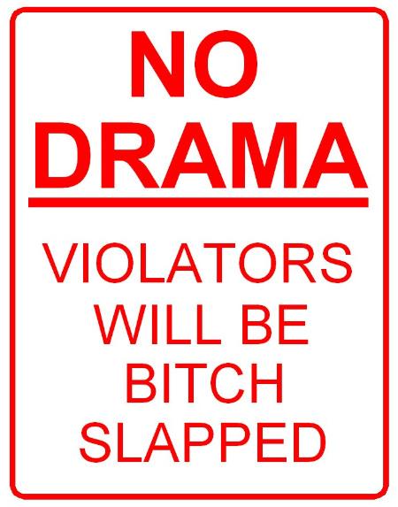 NO-Drama.jpg