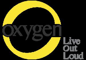 oxygen-network