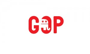political-logos-currentGOP
