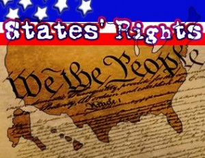 123-states-rights
