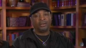 Chuck-D-discusses-Trayvon-Martin-case-on-CNN