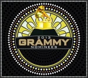 Grammy-2013-nods
