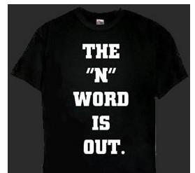 N-word-2013
