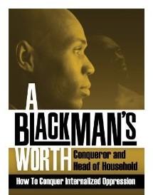 blackmanheadofhousehold