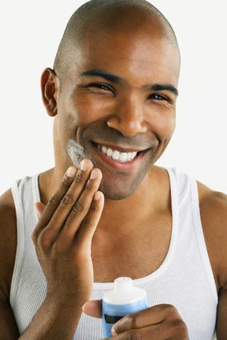 face cream for black men