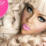 lil-kim-black-barbie
