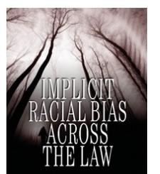 racialbias