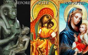 Black-Christ