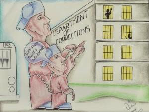 Fathersonresized-Prison
