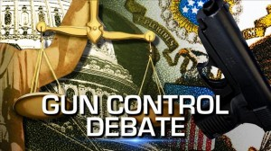 gun-control-debate