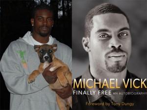 michael-vick-book