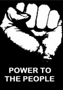 123-BlackPower