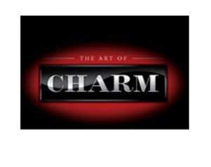 123the-art-of-charm