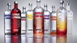 Absolut-Vodka-Scania-Sweden