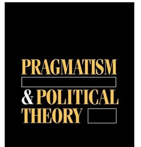 PoliticalPragmatist