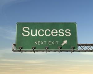 Success-Strategies