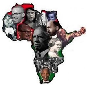 africanandblackhistorymonth