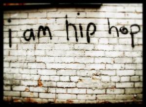 iamhiphop