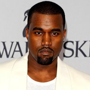 Kanye-West-2013
