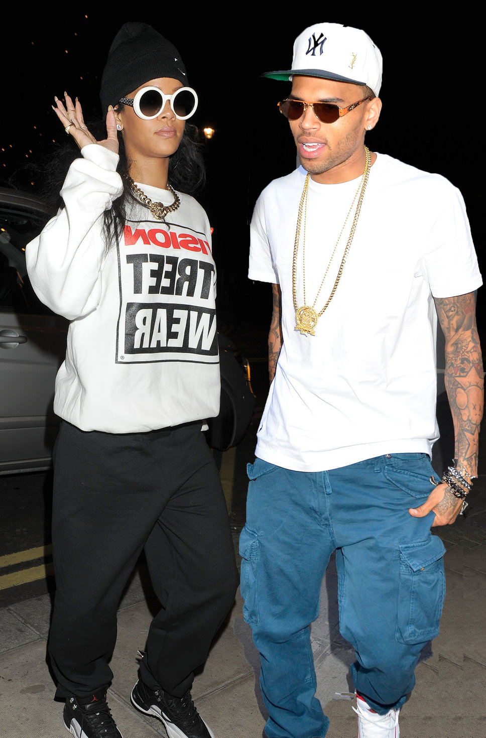 Chris brown clothing store. Cheap online clothing stores