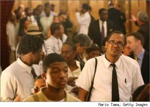 2013black-unemployment