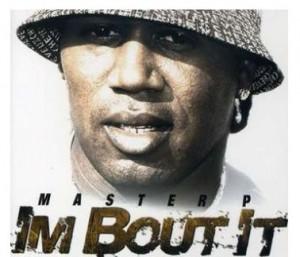 -I'm-Bout-It