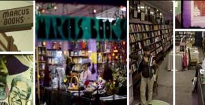 MarcusBooks-SanFran