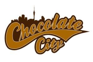 chocolate-city-DC