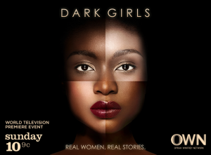 dark-girls-documentary-own-network