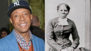 russell-simmons-harriet-tubman