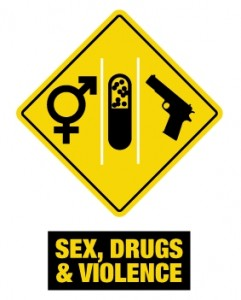 SEX-DRUGS-VIOLENCE-RAP-MUSIC
