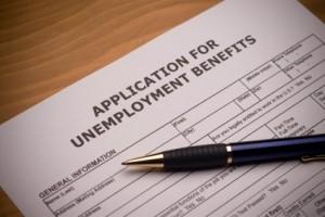 benefitsapplication