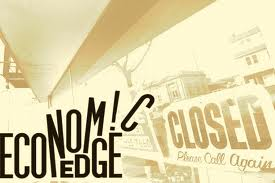 economicedge