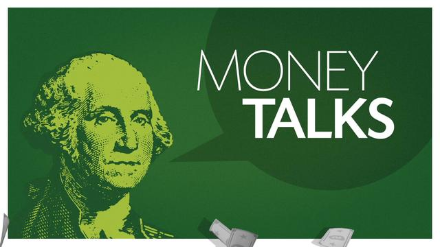 money talks For more than 25 years we've helped millions make more, spend less, grow their money, and get out of debt with our emmy award winning videos and articles.