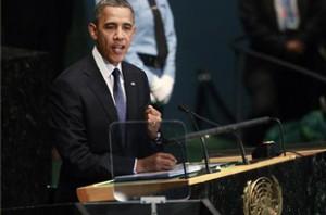 obama-ok-now