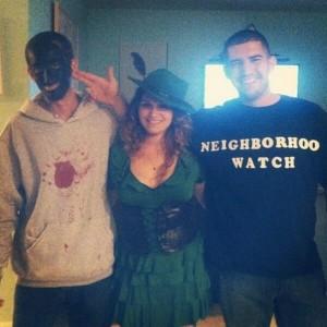 trayvon-costume