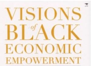 visionsofblackeconomicempowerment